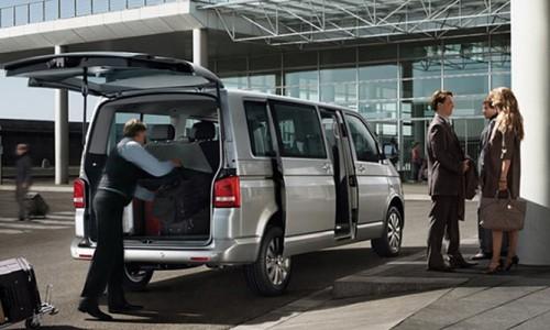 navette aeroport orleans roissy