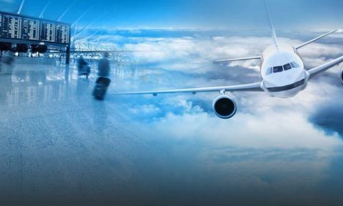 navette collective ou privée de Tours vers l'aéroport d'Orly