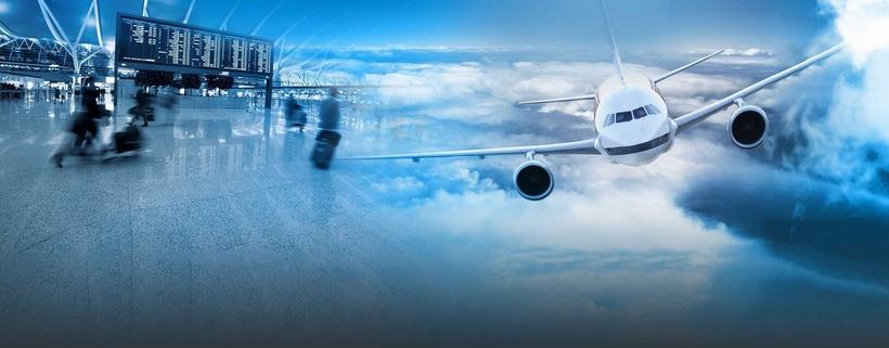 transport de personnes navette aeroport navette gare