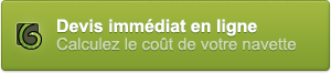 Calculer devis navette Blois Roissy CDG Orly Beauvais Tours